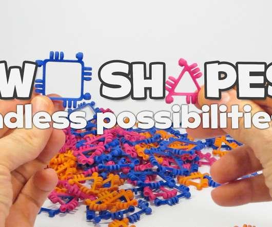Design and Shark - 3D Print Pulse