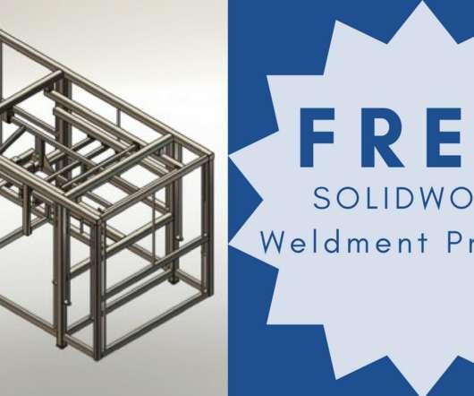 Download - 3D Print Pulse