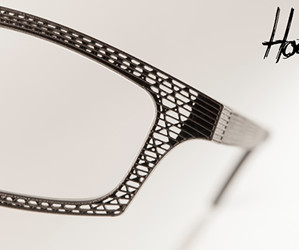 9e0d867e1a Lifestyle Products  Hoet – Additive Manufacturing of Eyeglass Frames Out of  Titanium