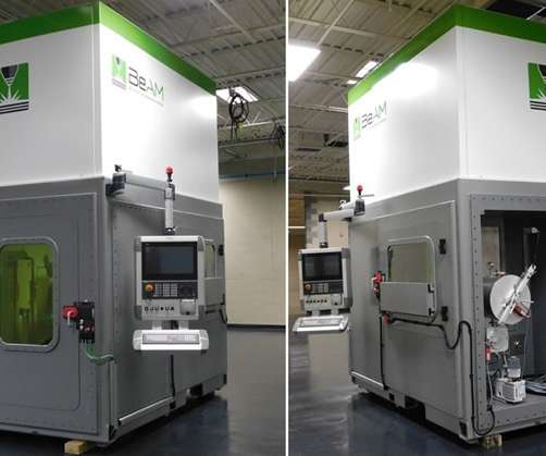 Additive Manufacturing And Kentucky 3d Print Pulse