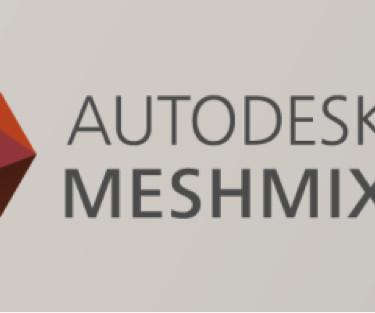 MeshMixer and Printing - 3D Print Pulse