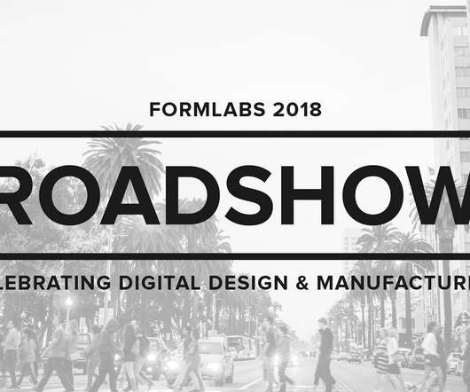 Design materials and solidworks 3d print pulse formlabs at sww18 new engineering materials sls 3d printing and the future of production fandeluxe Gallery