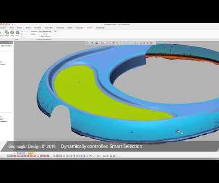 Geomagic - 3D Print Pulse