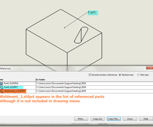 Examples Modeling And Reference 3d Print Pulse