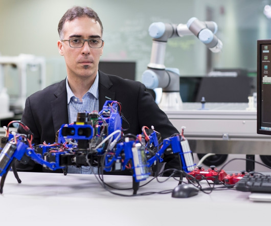 ab0b498a591 Siemens  Spiders Could Lead To Massive 3D Printing Projects