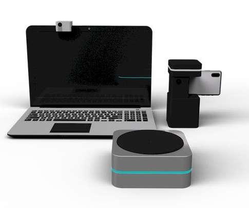 3D Scanner - 3D Print Pulse