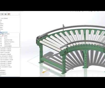 Design and SolidWorks - 3D Print Pulse