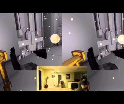 3D Scanner and Design - 3D Print Pulse