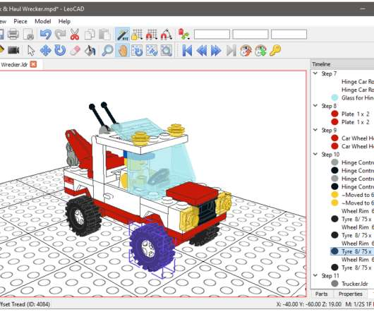 top 8 cad software for kids