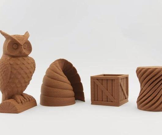 Comparison and Filament - 3D Print Pulse