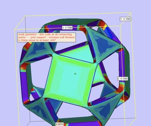 MeshMixer, Modeling and Processes - 3D Print Pulse